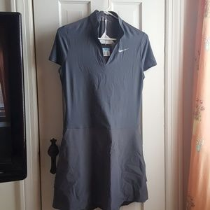 Women's Nike Golf Dress